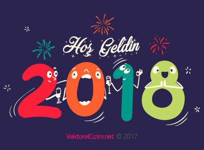hos_geldin_2018_vektorel